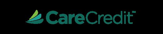 Tulare Veterinary Hospital Care Credit