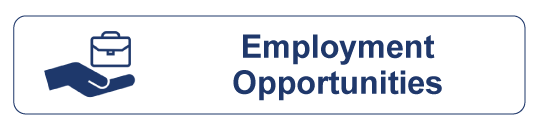 Employment Oppurtunities