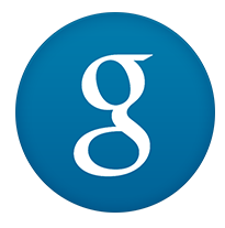 Leave a testimonial on Google Plus!