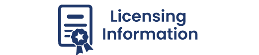 Pet Licensing Information