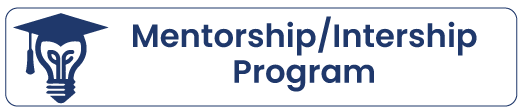 Join Summer Externship Program